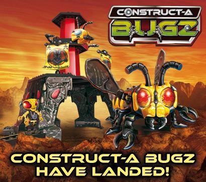 File:Bugz landed.jpg