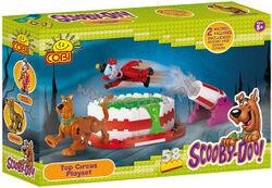 23081-CircusTopbox