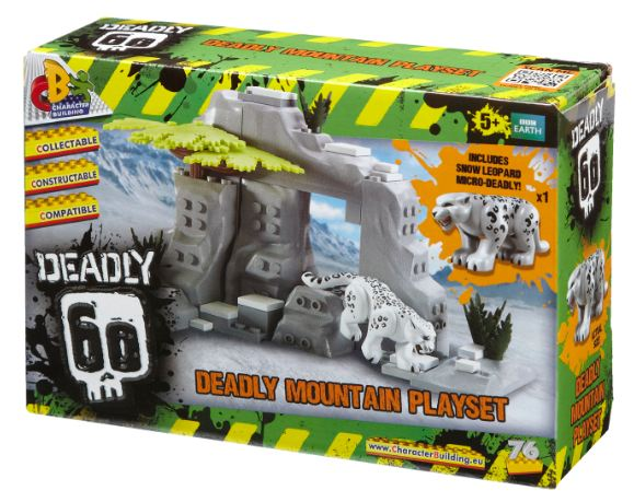 File:Deadly60mountainbox.jpg