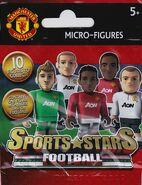 SportsStars-Series1packMU