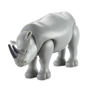 File:Black Rhino.jpg