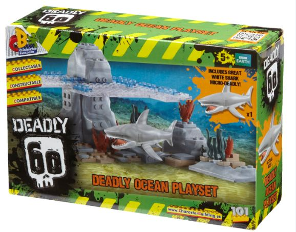 File:Deadly60oceanbox.jpg