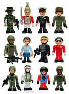 HM-Armed-forces-S3group