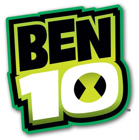 File:Ben 10 Logo.jpg