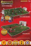SportsStars-Series1chkl2