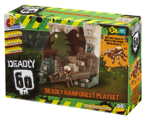 File:Deadly60rainbox.jpg
