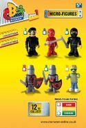 Cb micro figures2