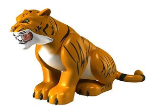 File:Bengal Tiger.jpg