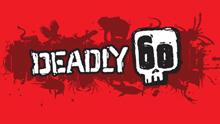 File:Deadly 60 toys.jpg
