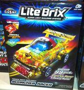 LB-ScorcherRacer-box