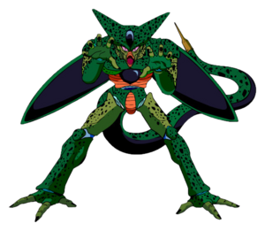 Imperfect cell by feeh05051995-d3enzdp