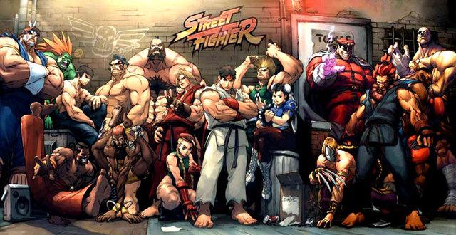 File:Street fighter original.jpg