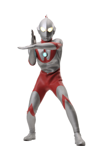 File:Ultraman movie II.png