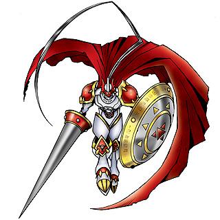 File:Gallantmon, the Exalted Knight Digimon.jpg