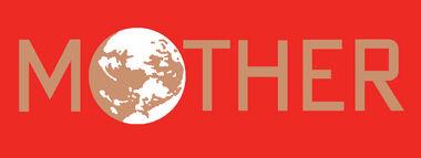 Mother Logo-0
