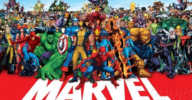 File:Marvel-Comics-800x420.jpg