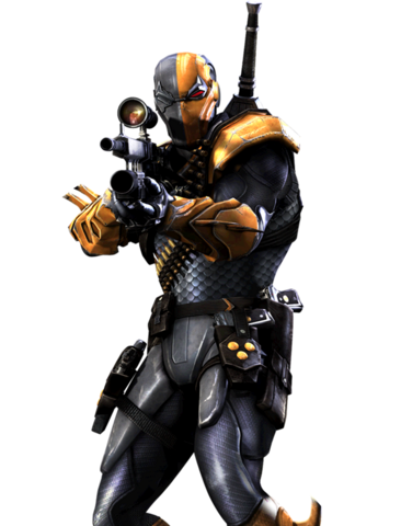 File:Deathstroke the man.png