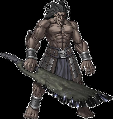 File:Berserker Heracles, the Raging Destroyer.png