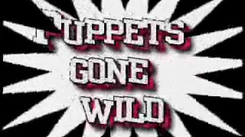 Puppet greetings free video ecard spoof on girls gone wild