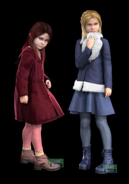 Anna Williams Fictional Characters Wiki Fandom Powered