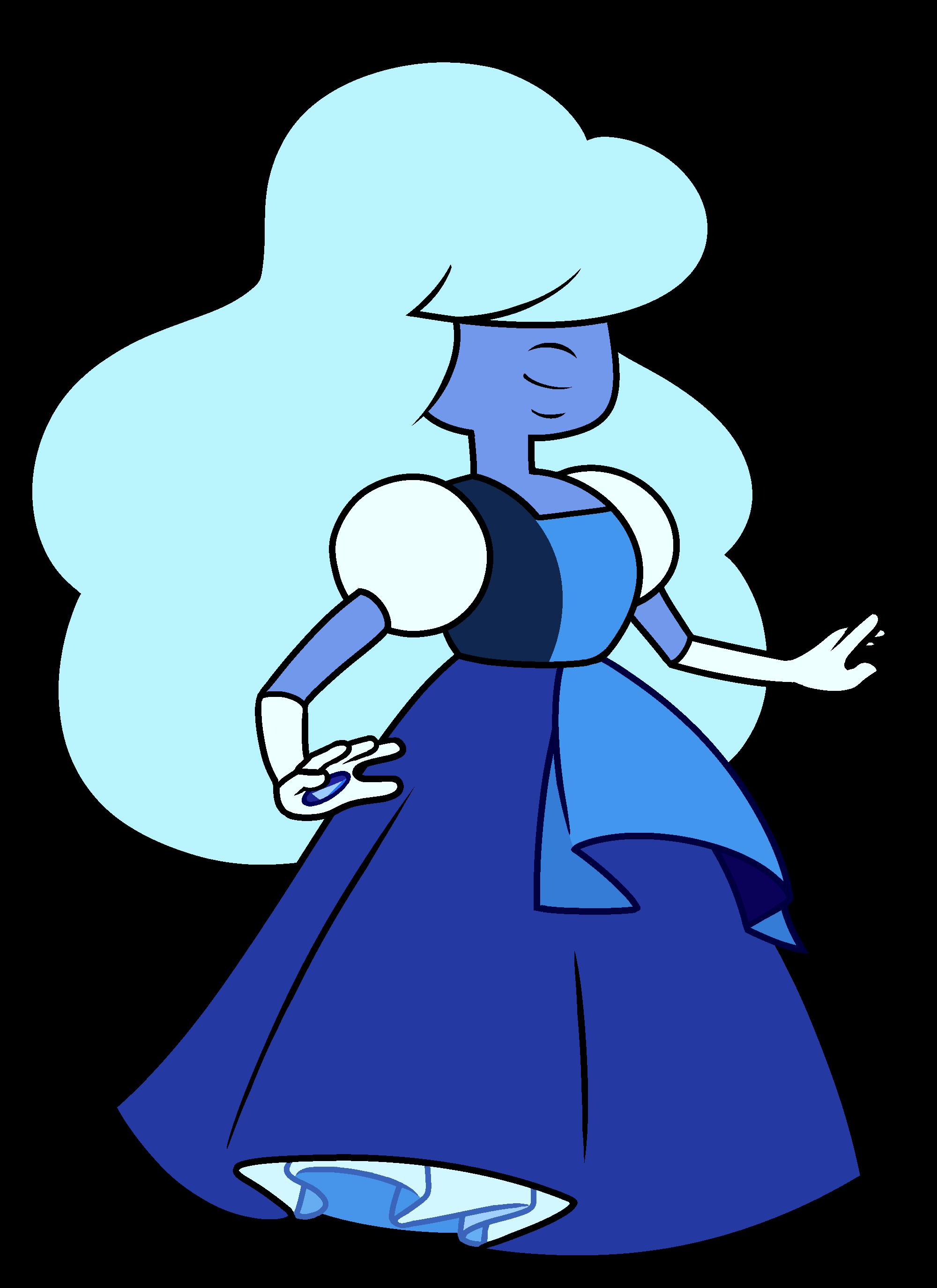 NewSapphire