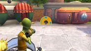 -Planet-51-The-Game-Wii-