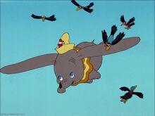 Dumbo-disneyscreencaps com-6620