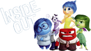 Inside Out Promo 2