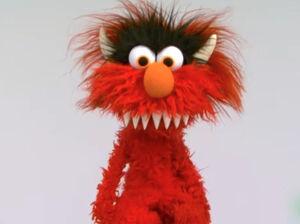 Mad-Monster-Elmo