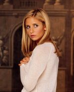 Buffy-promos-buffy-summers-12752443-1500-1855