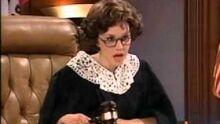 Judge Trudy
