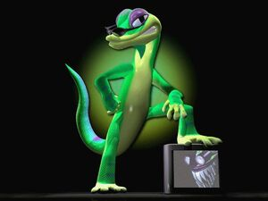 Gex-3D-Enter-the-Gecko