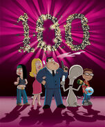 AmericanDad 100th R450eF
