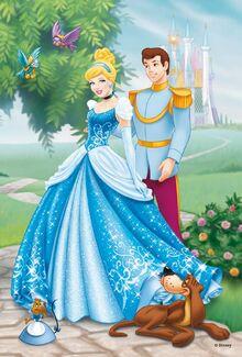 Cinderella-and-Prince-Charming-cinderella-34241851-693-1024