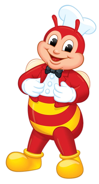goal of the jollibee The bee's quest for world domination kicks into high gear this year with jollibee's global footprint in 12 countries and 3,948 stores, jollibee foods is aiming to.