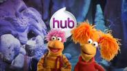 The Hub Fraggles 2
