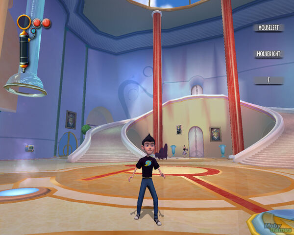 File:437740-meet-the-robinsons-windows-screenshot-robinson-s-houses.jpg