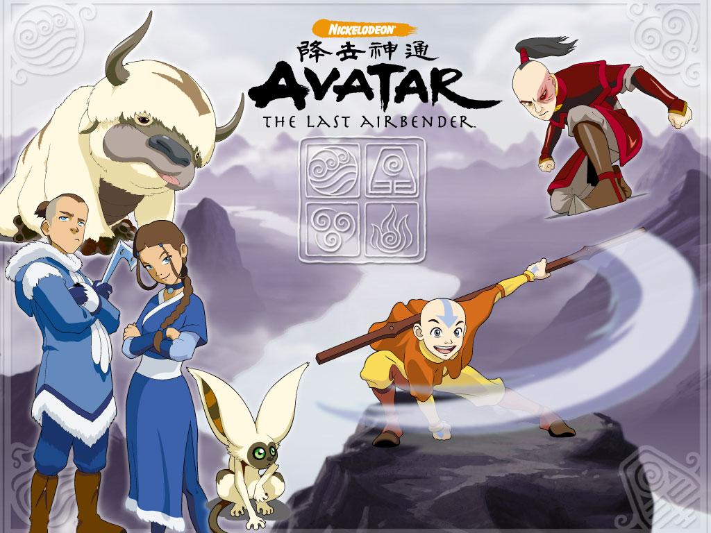 Avatar-last-airbender-wallpaper-16