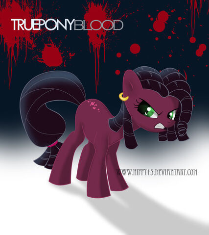 File:Trueponyblood tara by nippy13-d53yp41-1-.jpg