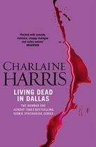 Covers-Living Dead in Dallas-008