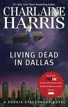 Covers-Living Dead in Dallas-005