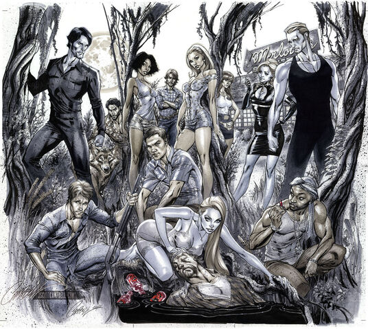 File:True blood tainted love covers 1 6 by j scott campbell-d4jaeh7-1-.jpg