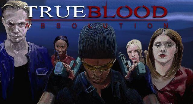 File:Trueblood absolution by puppyzwolle-d5dn0a8-1-.jpg