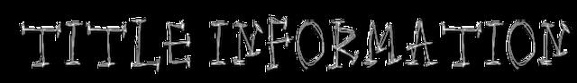 File:Infobox-header title-info2.png