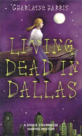 File:Covers-Living Dead in Dallas-002.jpg