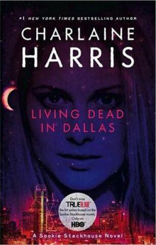 File:Covers-Living Dead in Dallas-009.jpg