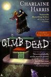 03-Club-Dead