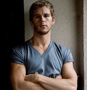 File:Jason Stackhouse.jpg