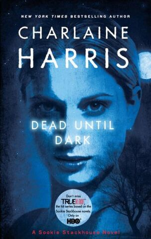 File:Covers-Dead Until Dark-004.jpg