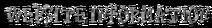 Infobox-header web-info2
